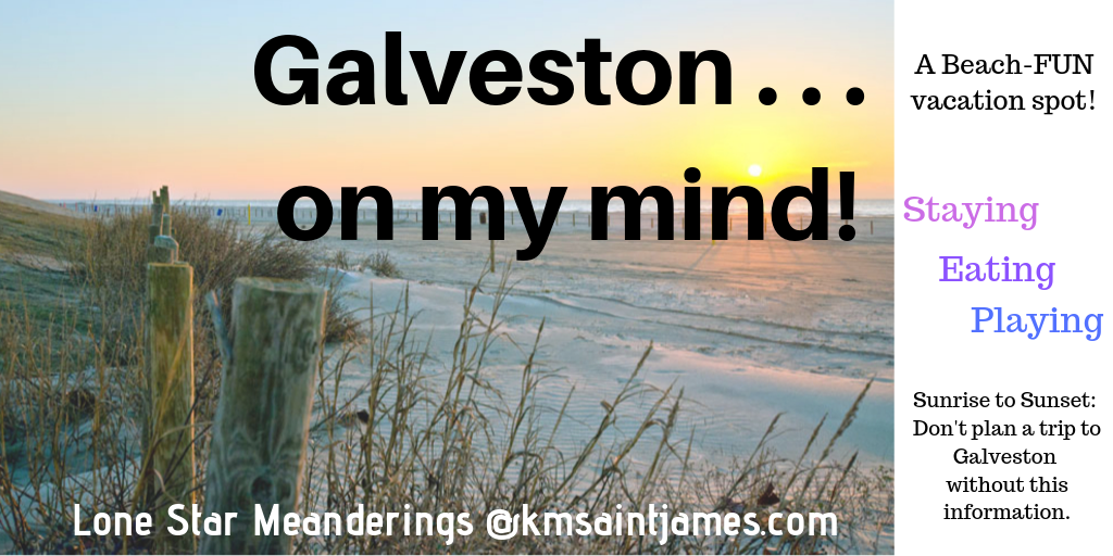 Great Galveston